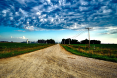 View post titled Iowa Land Auction Prices, May 3-9, 2019